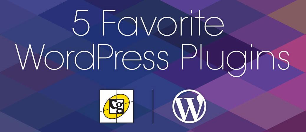 wpPlugins_featuredImage